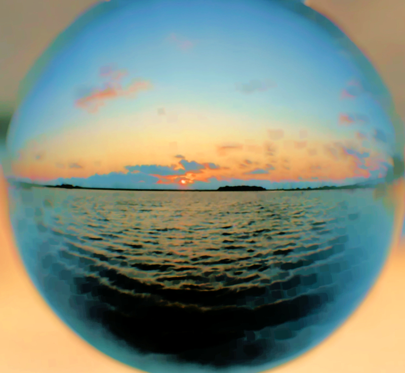 08_18 apalach day 2 sunrise DSC02237_8_9_Deep