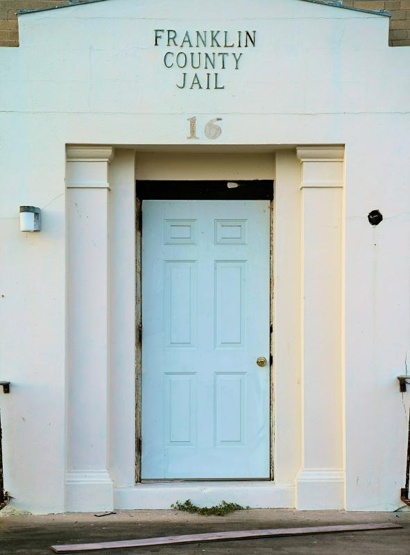 08_18 apalacha jail door DSC02284