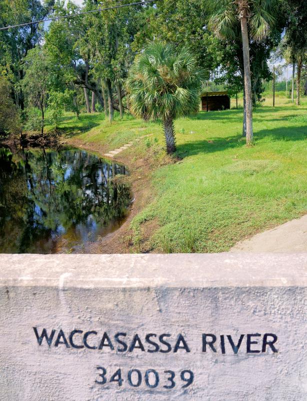 09_18 waccasassa river DSC02359