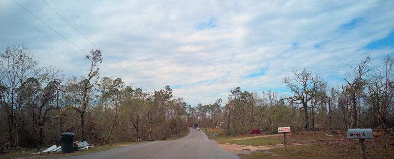 11_18 storm damage 05 DXO_0404 -1