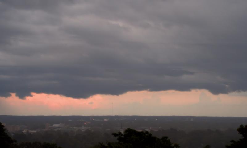 06_18 augusta skyline DXO_0054 -1