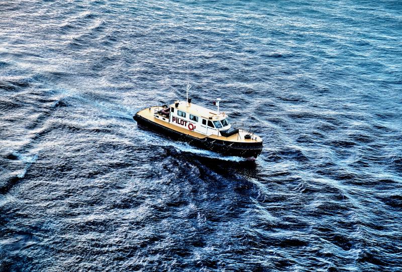01_18 cruise pompey museum DSC01469