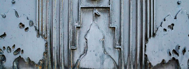 05_18 manned mailbox DSC01713