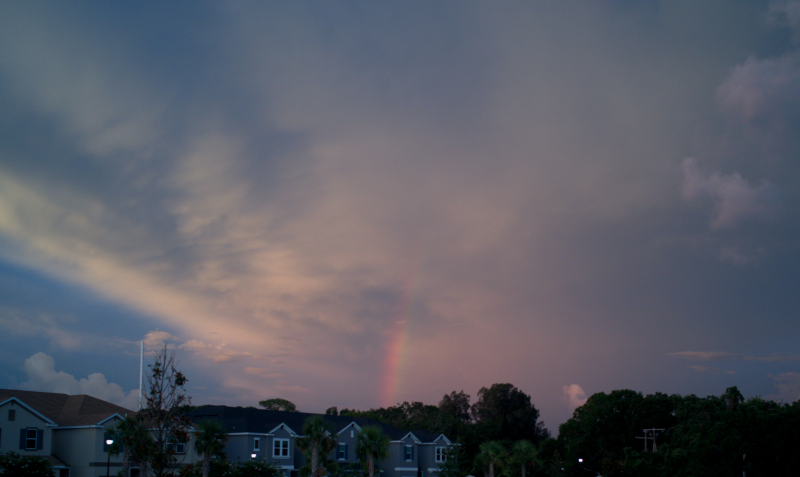 06_18 rainbow on the horizon DXO_0048 -1