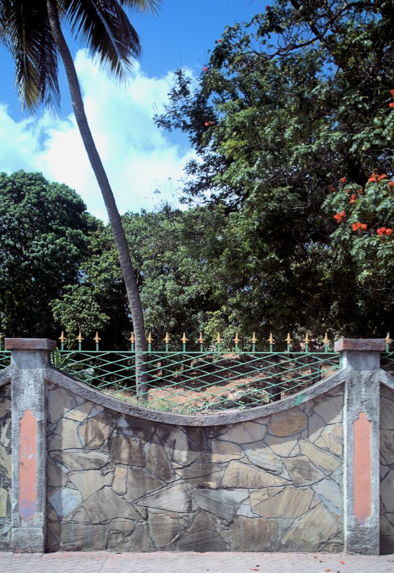 05_19 dominican republic 7 DXO_0562 -1