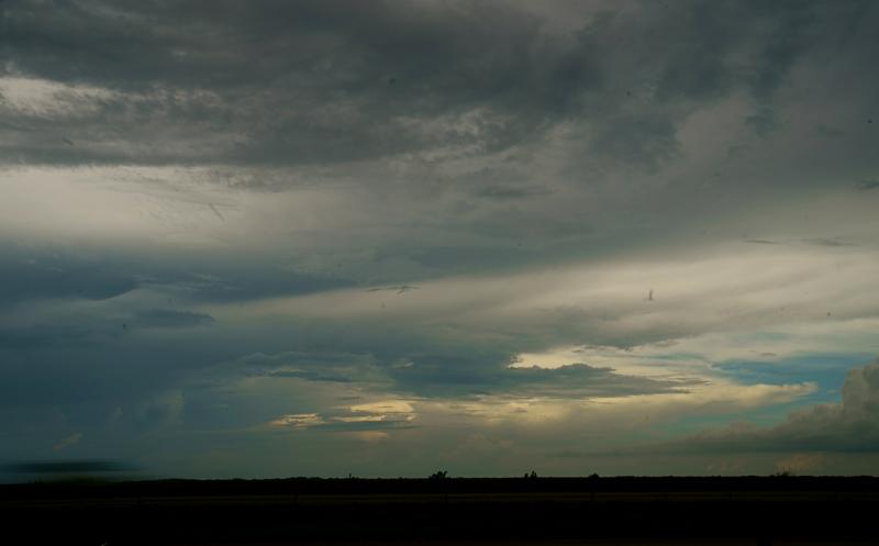 07_19 storm cloud DSC03901