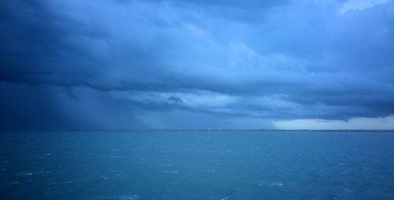 05_19 blue rain DXO_0538 -1