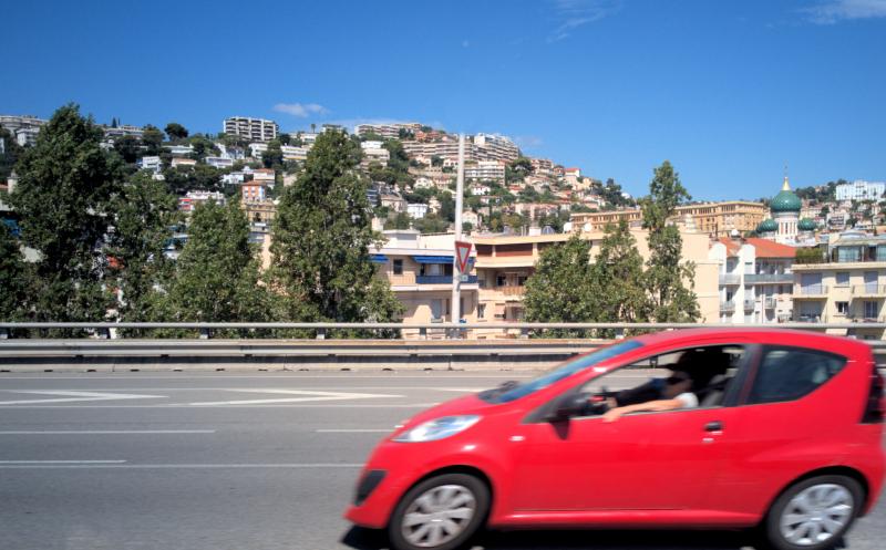 08_19 nice driving through town DXO_0718 -1