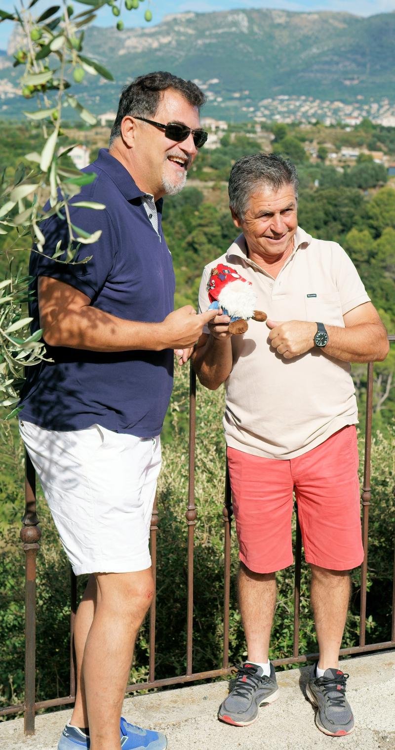 08_19 nice winery kelly wilson winemaker DSC04062