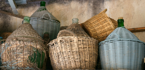 08_19 nice winery wine baskets DSC04080