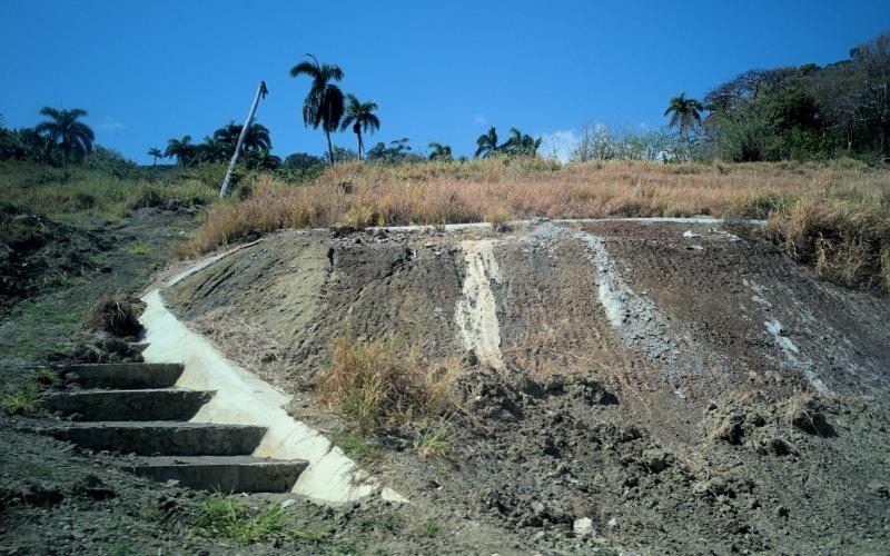 05_19 dominican republic 3 DXO_0555 -1