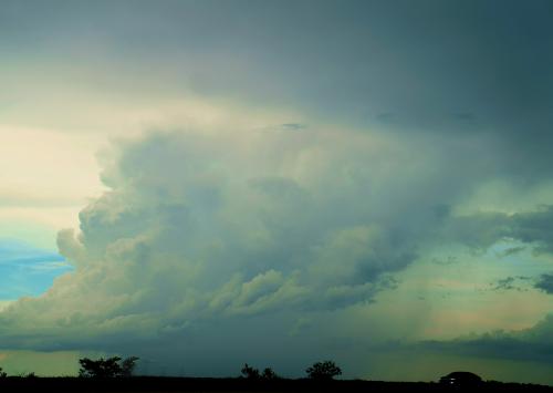 07_19 storm cloud DSC03855