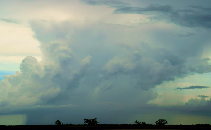 07_19 storm cloud DSC03913
