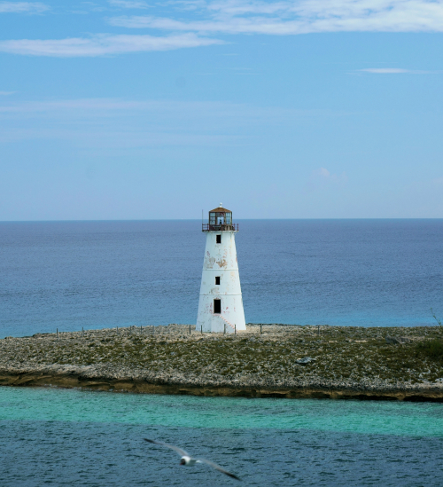 05_19 cruise bahama lighthouse DSC03516