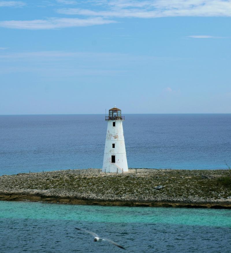 05_19 cruise bahama lighthouse DSC03516