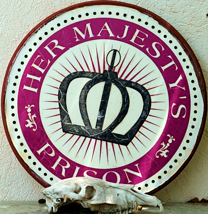 05_19 cruise her majestys prison DSC03715