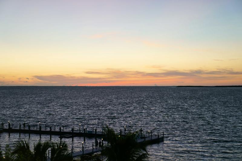 10_19 dock at sunset DSC04990