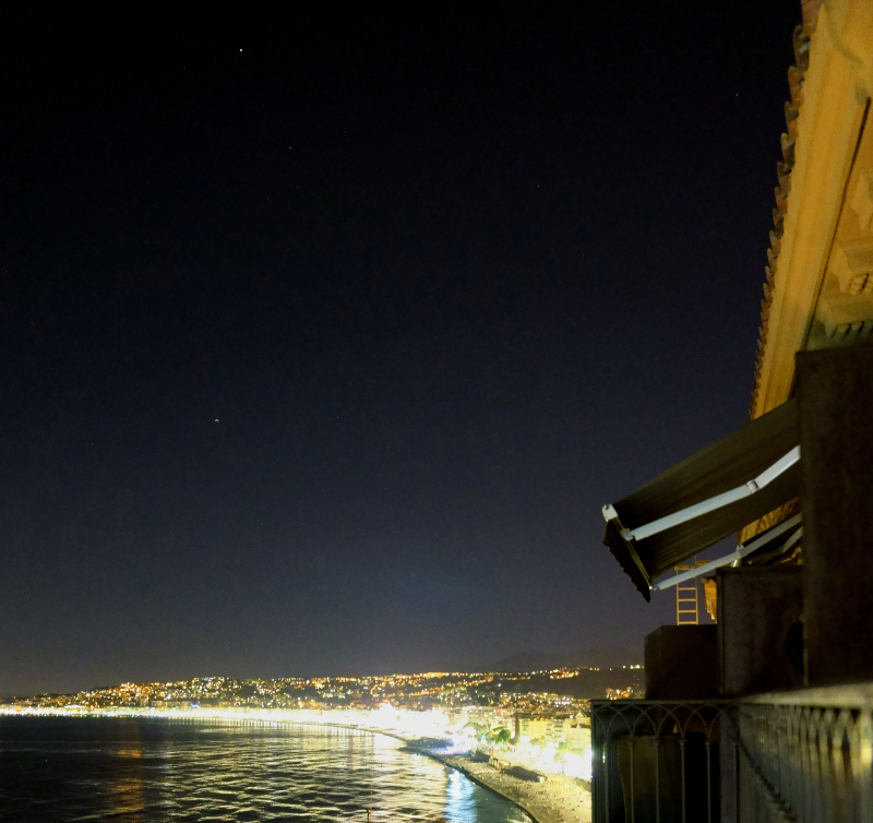 08_19 nice night DSC03978