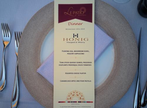 08_19 honig dinner DXO_0709 -1