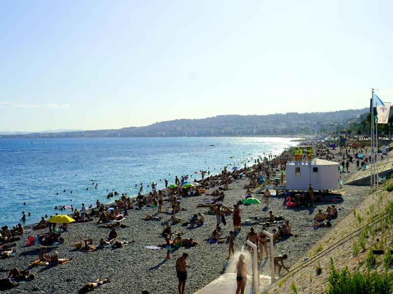 08_19 nice day beach DSC04128