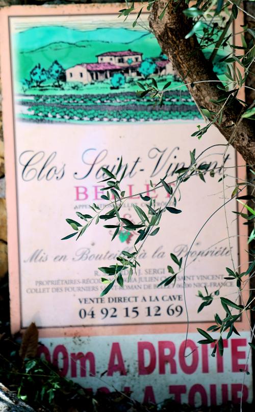 08_19 nice winery hotel la perouse DSC04016