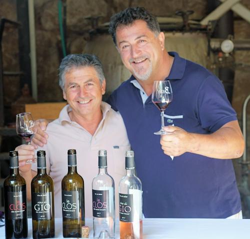 08_19 nice winery  vino di gio DSC04070
