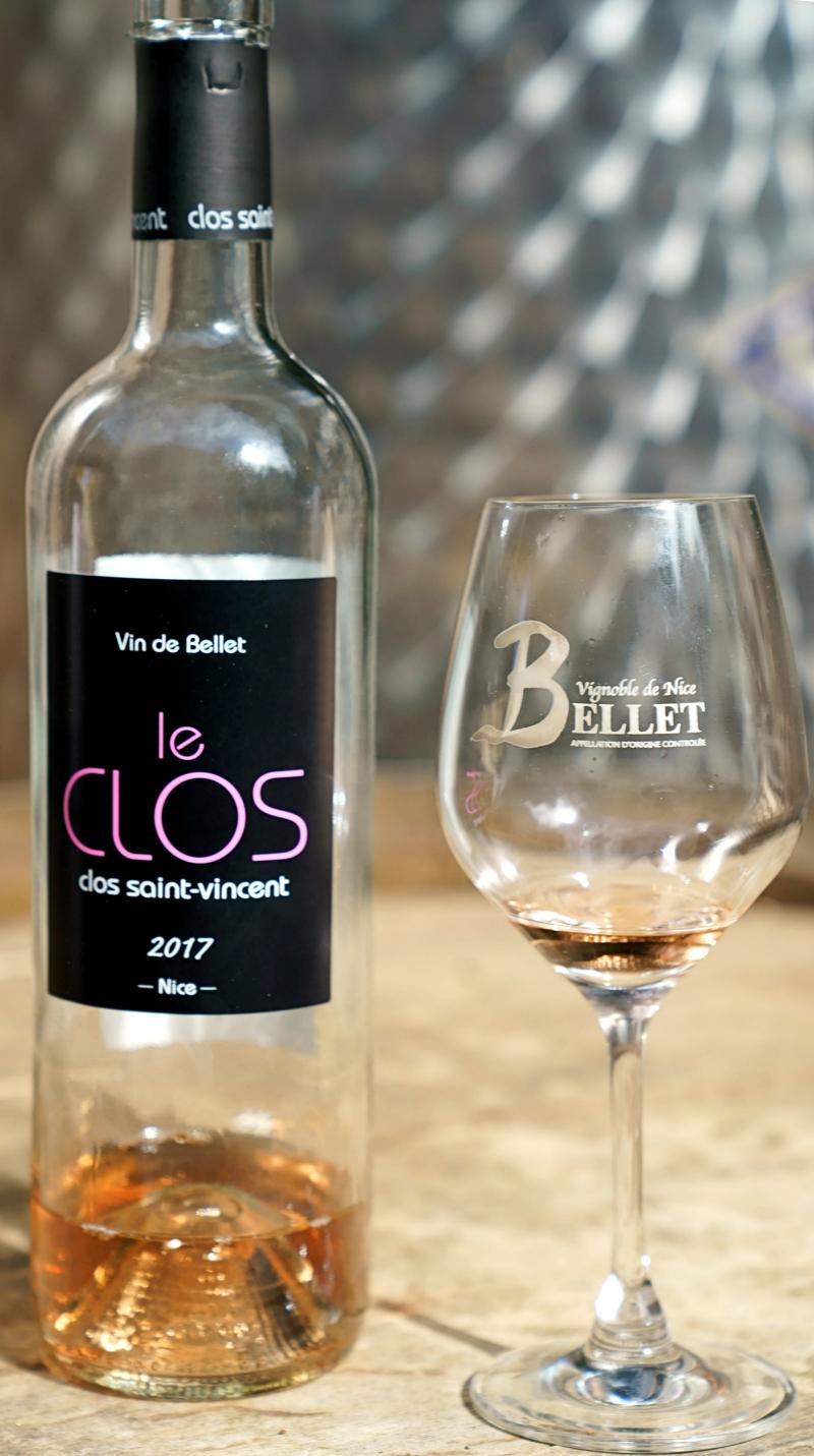 08_19 nice winery le clos dos saint-vincent DSC04087