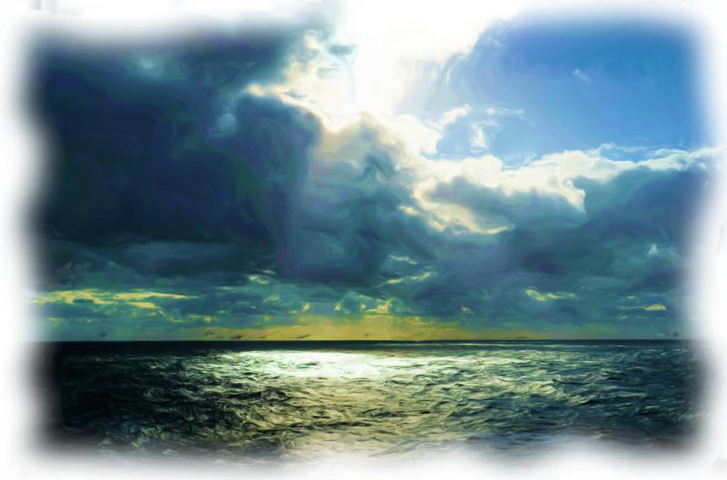 11_19 storms edge DSC05306 in oil