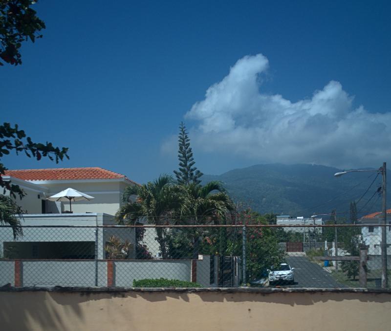 05_19 dominican republic 10 DXO_0575 -1