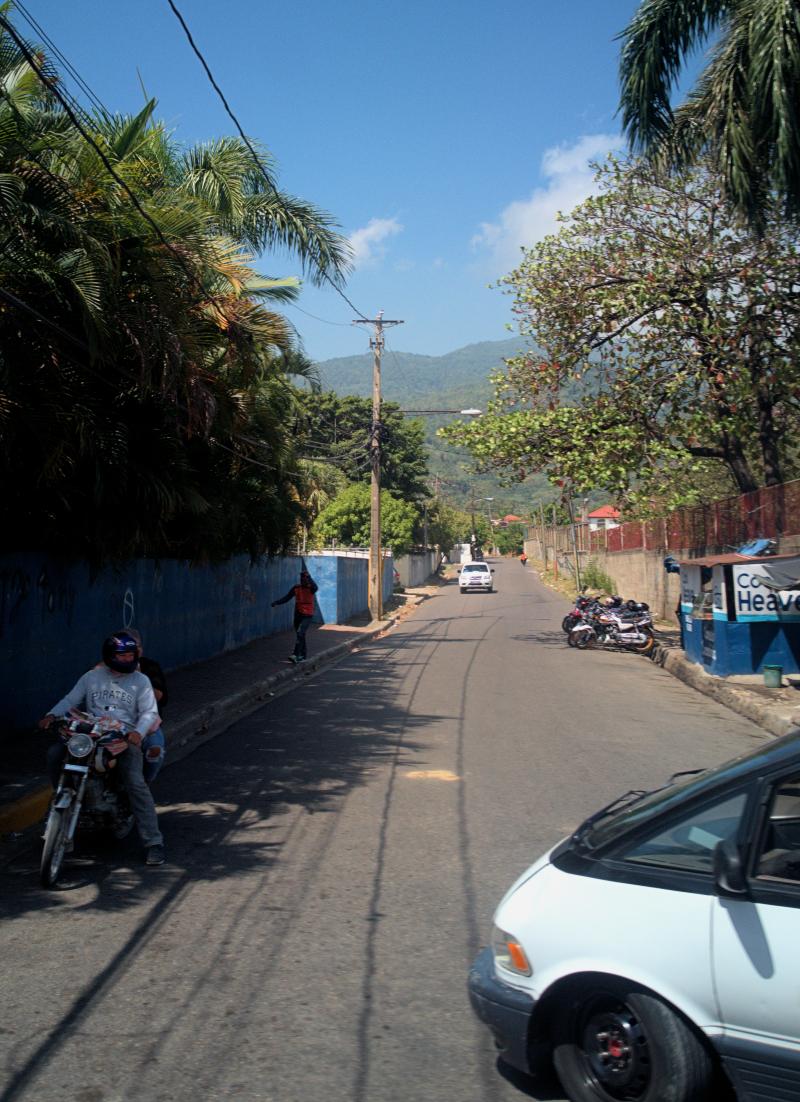 05_19 dominican republic 13 DXO_0581 -1