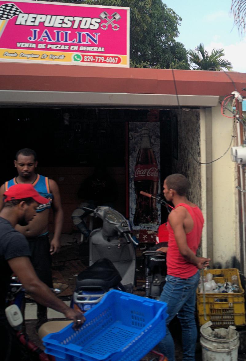 05_19 dominican republic 15 DXO_0590 -1