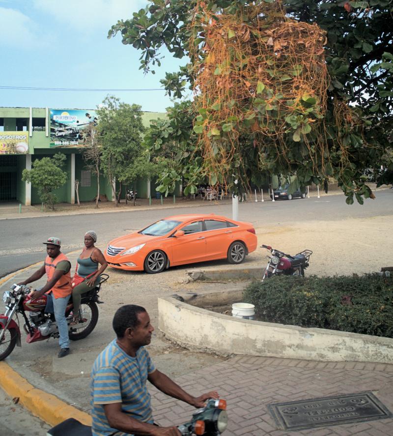 05_19 dominican republic 16 DXO_0591 -1