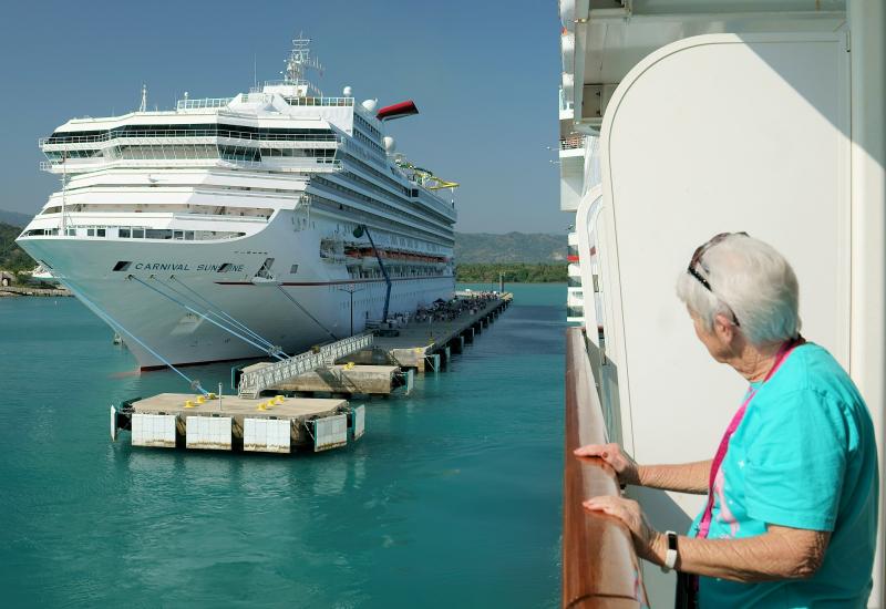 05_19 cruise docking DSC03606