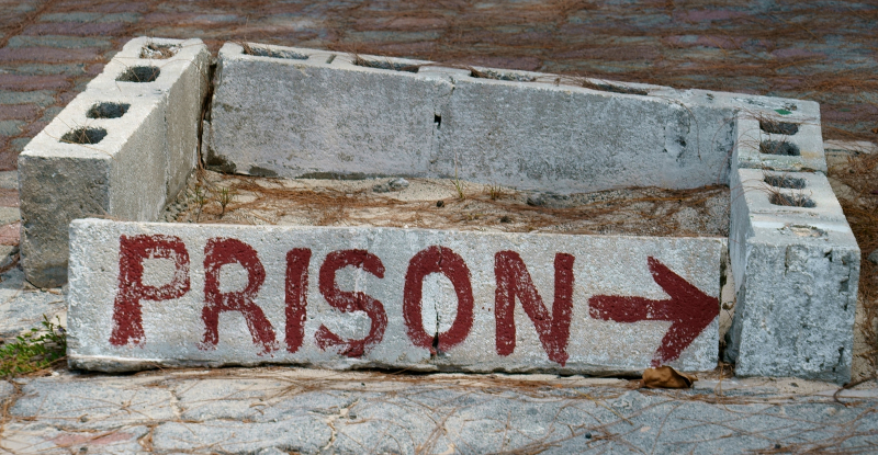 05_19 cruise prison DSC03700