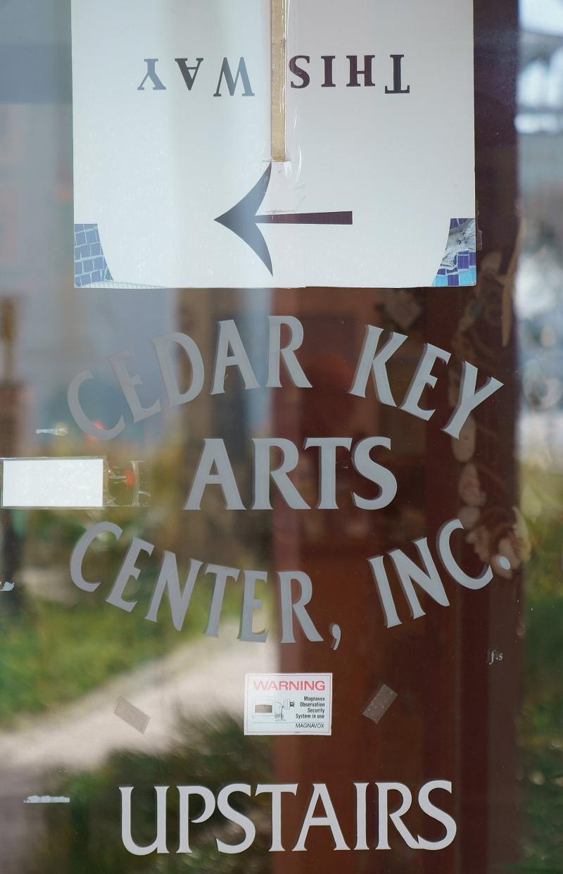 01_20 cedar key arts this way DSC05351