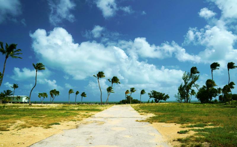10_19 windy abandoned road DSC05015