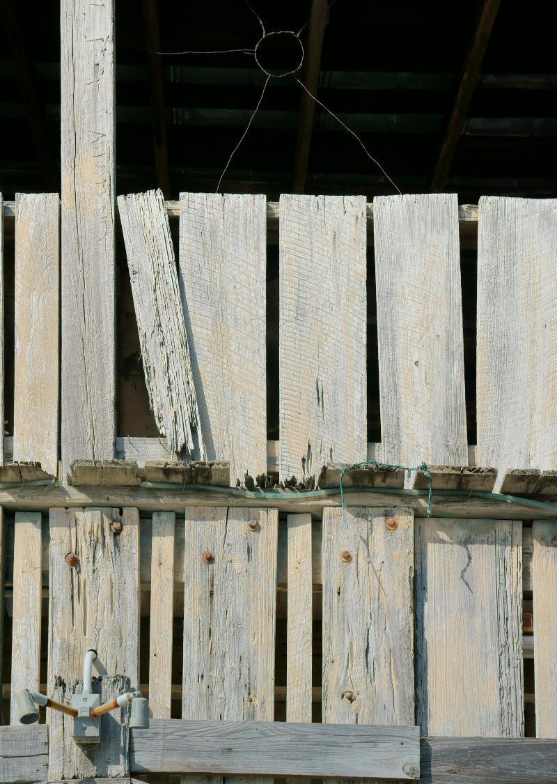 01_20 cedar key lm balcony DSC05369