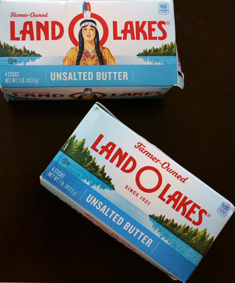 07_20 land o lakes chg DSC05490