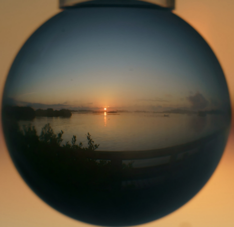 09_20 cedar key sunrise round DSC05848