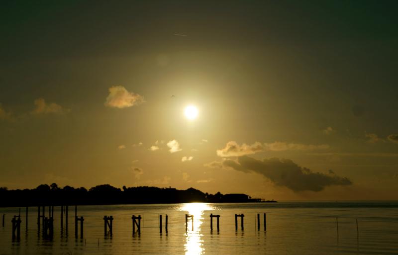 09_20 cedar key late sunrise DSC05898