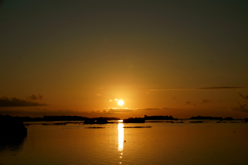 09_20 cedar key late sunrise DSC05881