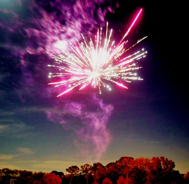12_20 ny fireworks 1 DSC06200