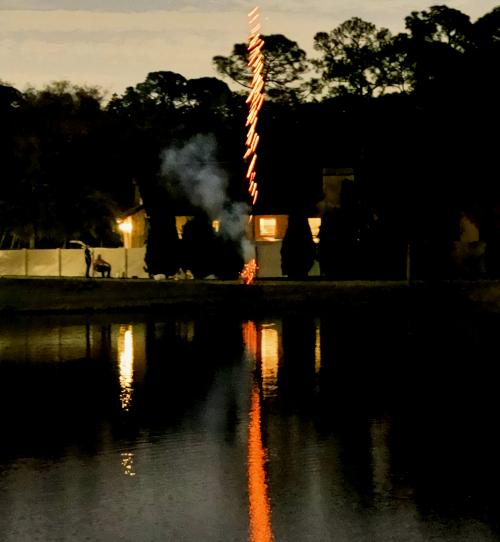 12_20 ny fireworks DSC06217