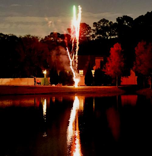12_20 ny fireworks DSC06222