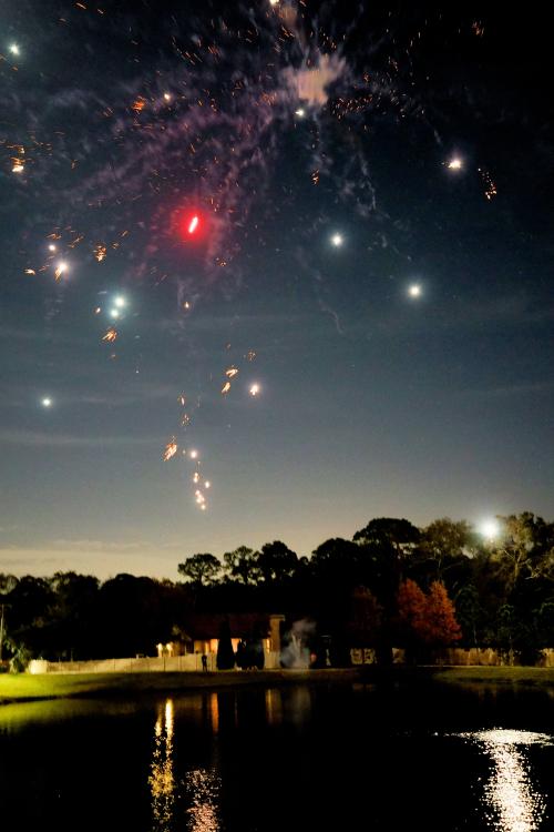 12_20 ny fireworks DSC06209