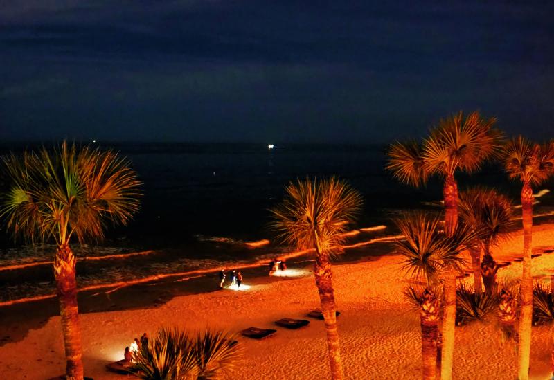 03_21 beach night lights DSC06395