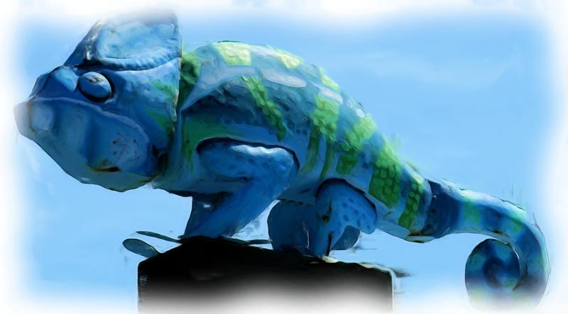 03_21 blue lizard DSC06377 oil