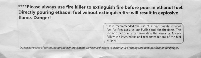 07_20 fuel instructions DSC05509