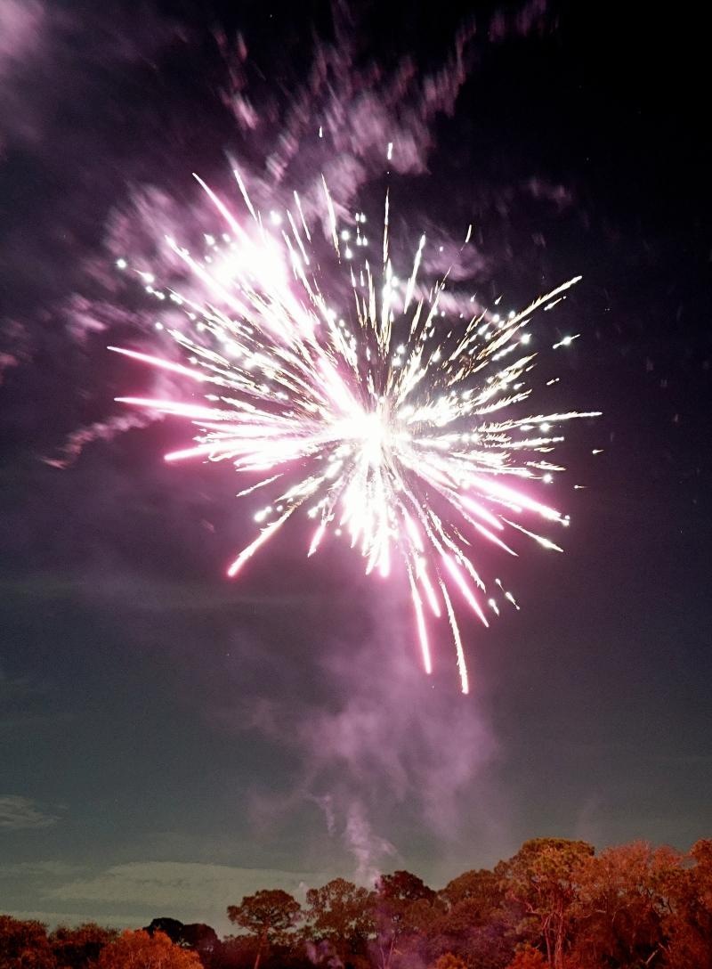 12_20 ny fireworks DSC06201