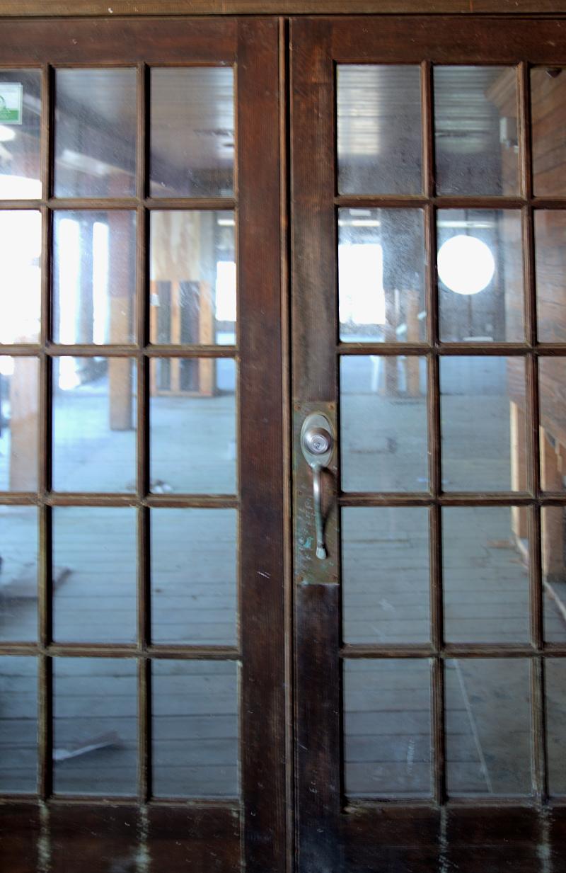 06_21 river inn dining room DSC06714 -1